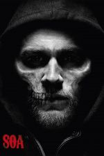 Sons of Anarchy Season 6 / Синове на анархията Сезон 6 (2013)