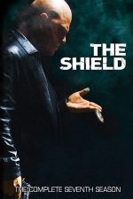 The Shield Season 7 / Щитът Сезон 7 (2008)