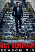 Ray Donovan Season 5 / Рей Донован Сезон 5 (2017)