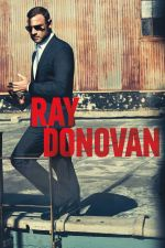 Ray Donovan Season 3 / Рей Донован Сезон 3 (2015)