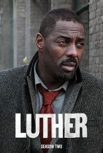 Luther Season 2 / Лутър Сезон 2 (2011)