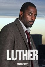 Luther Season 3 / Лутър Сезон 3 (2013)