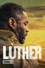 Luther Season 4 / Лутър Сезон 4 (2015)