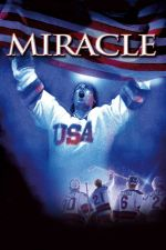 Miracle / Чудо (2004)