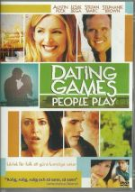 Dating Games People Play / Любовни игри (2006)
