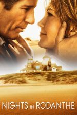 Нощи в Роданте / Nights in Rodanthe (2008)
