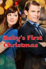 Baby's First Christmas / Едно бебе бонус (2012)