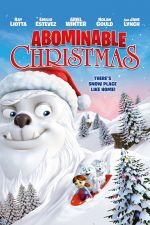 Abominable Christmas / Чудата коледа (2012)