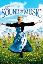 The Sound of Music / Звукът на музиката (1965)