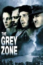 The Grey Zone / Сивата зона (2001)