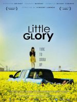 Little Glory / Малко слава (2011)
