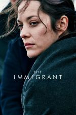 The Immigrant / Имигрантката 2013