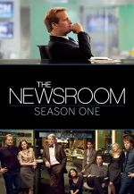 The Newsroom Season 1 / Нюзрум Сезон 1 (2012)