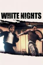 White Nights / Бели нощи 1985