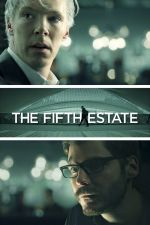 The Fifth Estate / Петата власт (2013)