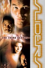 Sliders Season 3 / В съседното измерение Сезон 3 (1996)