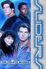 Sliders Season 4 / В съседното измерение Сезон 4 (1998)