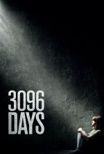 3096 Tage / 3096 дни (2013)