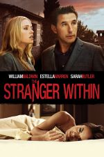 The Stranger Within / Непознатият (2013)