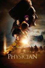 The Physician / Лекарят 2013