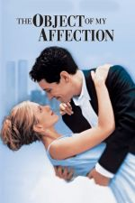 The Object of My Affection / Обект на желание 1998