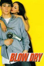 Blow Dry / Фризьори (2001)