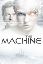 The Machine / Машината (2013)