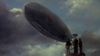 "The Hindenburg / ""Хинденбург"" (1975)"