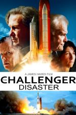 The Challenger Disaster / Чалънджър (2013)