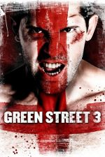 Green Street 3: Never Back Down / Зелена улица 3 (2013)