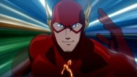 Justice League: The Flashpoint Paradox / Лигата на Справедливостта: Парадоксът на конфликта (2013)