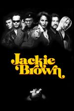 Jackie Brown / Джаки Браун (1997)