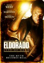 El Dorado II: City of Gold / Ел Дорадо II: Златния град (2010)