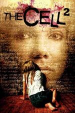 The Cell 2 / Клетката 2 (2009)