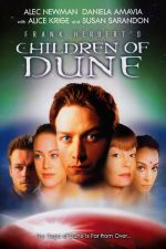 Children Of Dune / Децата на Дюн (2003)