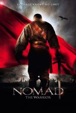 Nomad: The Warrior / Номад (2005)