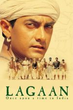 Lagaan: Once Upon a Time in India / Имало едно време в Индия (2001)