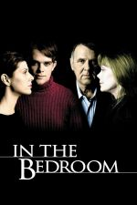 In the Bedroom / В спалнята (2001)