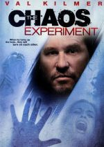 The Steam Experiment / Парният експеримент (2009)