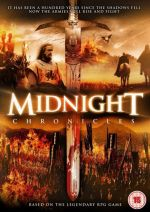 Midnight Chronicles / Хрониките на мрака (2008)