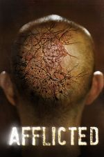 Afflicted / Засегнат (2013)