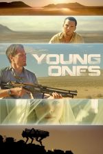 Young Ones / Младежи (2014)