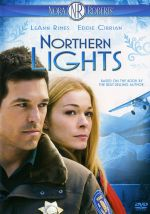 Northern Lights / Северно сияние (2009)