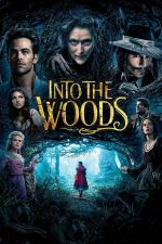 Into the Woods / Вдън горите 2014