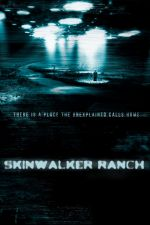 Skinwalker Ranch / Ранчото