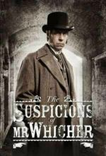 "The Suspicions of Mr Whicher: The Murder In Angel Lane / Убийството на ""Ейнджъл Лейн"" (2013)"