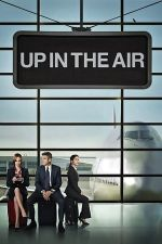 Up in the Air / Високо в небето (2009)