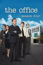 The Office Season 4 / Офисът Сезон 4 (2007)