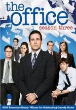 The Office Season 3 / Офисът Сезон 3 (2006)