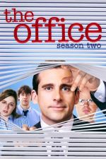 The Office Season 2 / Офисът Сезон 2 (2005)
